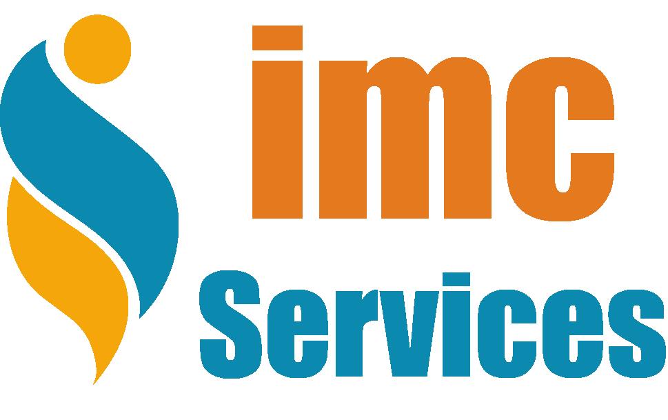 Imcservices